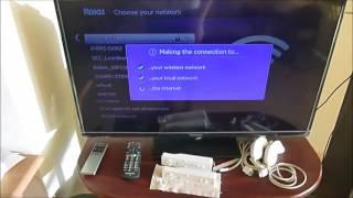 Download Prueba del Nuevo Roku 3600R Streaming Stick 2da generación Video