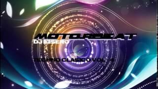 Download TECHNO CLASICO 4 LO MEJOR DE LOS 90´S Y 2000 OLD TECHNO HOUSE Video