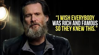 Download Jim Carrey Leaves the Audience SPEECHLESS | One of the Best Motivational Speeches Ever Video