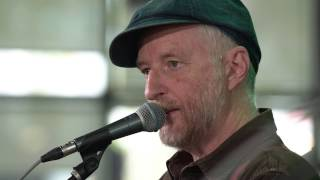 Download Billy Bragg & Joe Henry - Full Performance (Live on KEXP) Video