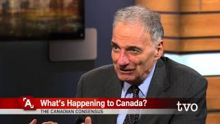 Download What's Happening to Canada? Video