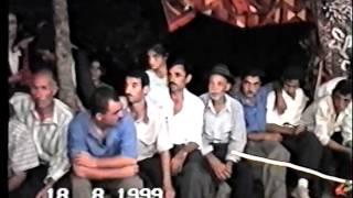 Download Xanhuseyn Huseynov - Buludul toyu Video