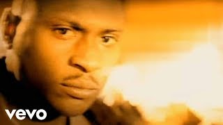 Download D'Angelo - Lady Video