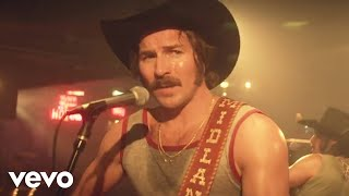 Download Midland - Burn Out Video
