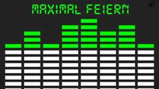 Download Minimal-Morning-Full-Set by Minimaler Sinuston (06.09.2k11) Video