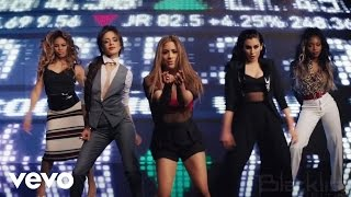 Download Fifth Harmony - Worth It ft. Kid Ink Video