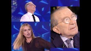 Download SHOCK: Paola Perego, Giulio Andreotti, Paolo Bonolis Video