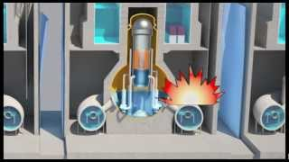 Download Understanding the accident of Fukushima Daiichi Video