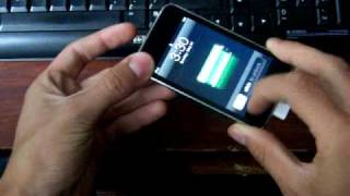 Download ipod touch trick water damage Video