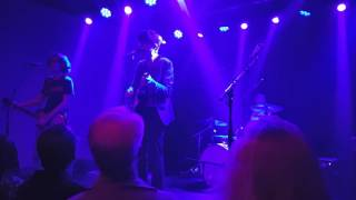 Download [16/09/21] Car Seat Headrest - Drunk Drivers/Killer Whales @ El Club Video