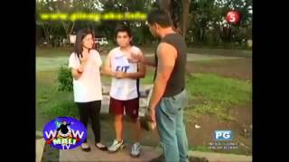 Download Pinoy Channel 365 -WoW Mali! Video