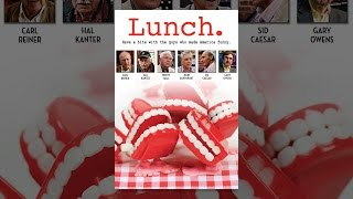 Download Lunch Video
