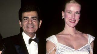 Download ″48 Hours″ preview: The mysterious death of Casey Kasem Video
