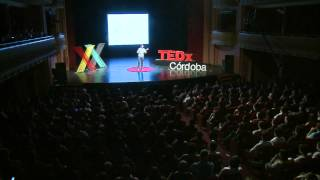 Download Hackear la política: Santiago Siri at TEDxCordoba Video
