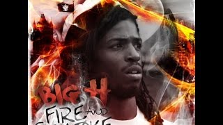 Download Big H - In The Game Video