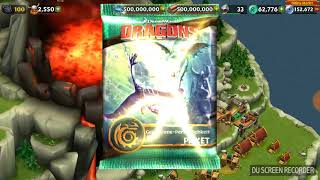 Download Dragons: Aufstieg von Berk Hack Version zocken! Video