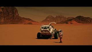 Download THE MARTIAN - STARMAN (david bowie) (music video) (hd) Video