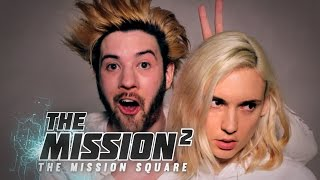 Download The Mission² (The Mission Square) Video