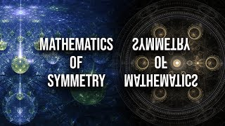 Download The Mathematics of Symmetry Video