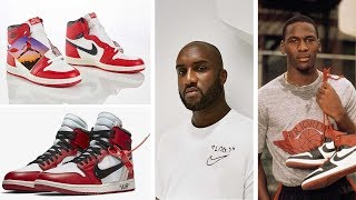 Download Are Classics Sneakers BETTER Than HYPED Sneakers?? DO You TRUST NIKE The MOST? Video