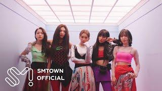 Download Red Velvet 레드벨벳 '짐살라빔 (Zimzalabim)' MV Video