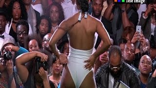 Download HAITIAN FLAG CELEBRATION - FASHION SHOW RUNAWAY PRIDE Video