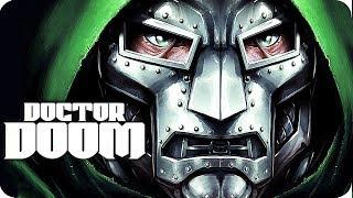 Download DOCTOR DOOM Movie Preview (2019) Dr Doom Origin Explained Video