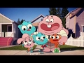 Download Cartoon Network - The Amazing World of Gumball - New Episodes Every Day at 5 Video