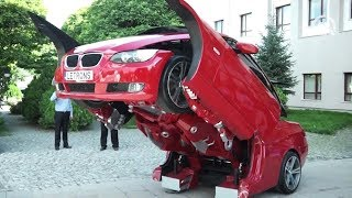 Download বিশ্বের সবচেয়ে দামী ও বিলাসবহুল গাড়ি    দেখে মাথা ঘুরে যাবে Top 5 Coolest Future Cars you must see Video