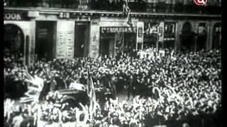 Download ″ЧЁРНАЯ КРОВЬ″, документальный фильм (2012) о малоизвестных фактах предвоенной истории Video