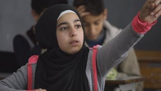 Download $100 Million for Lebanon's Schools Video