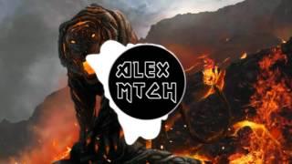 Download Alex MTCH x Darkbell - Magma Video
