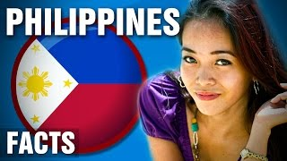 Download 12 Facts About The Philippines Video