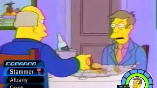 Download Steamed Hams but it's Kingdom Hearts Video