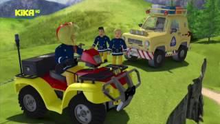 Download Feuerwehrmann Sam: Norman Man und Atomic Boy Video
