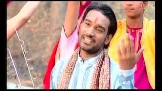 Download Lagiyaan Rahan Udikaan Punjabi Baba Balaknath Bhajan [Full Song] I Siddh Jogi Deendayal Video
