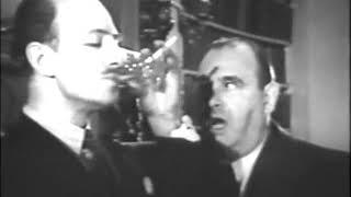 Download Scott Lord Mystery: Sexton Blake solves The Echo Murders (John Harlow, 1945) Video