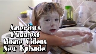 Download ☺ AFV Part 344 - Season 24 (Funny Clips Fail Montage Compilation) Video