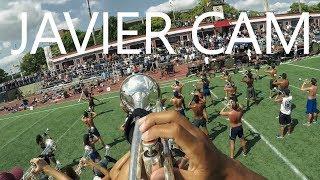 Download Blue Devils 2017 Lead Trumpet Cam Video