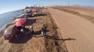 Download 2016 Baja 1000 Video