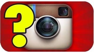 Download Instagram ile İlgili İşinize Yarayacak 4 İpucu Video