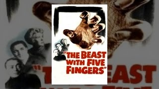 Download Beast with Five Fingers Video