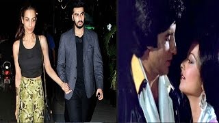 Download Extra Marital Affairs of Bollywood | The Big Story Video