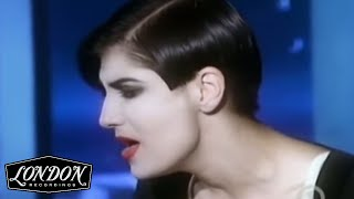Download Shakespear's Sister - Stay Video
