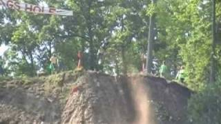 Download Extreme Motocross Top Fuel Bikes from around the world. Poags Hole Hill Climb 2010 Video