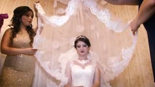 Download Езидская Свадьба /Dawata Ezdia 2017 ZoRo & MeLiNa Video