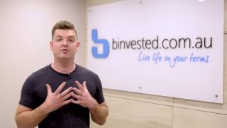 Download How Long Before I Can Extract My Equity ? Video