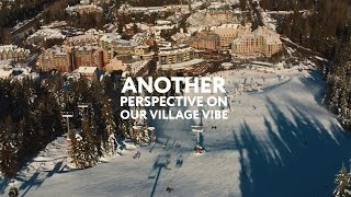 Download Another Perspective on Our Village Vibe Video