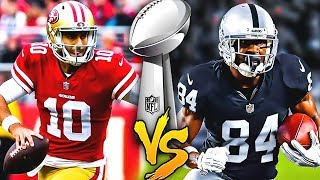 Download PREDICTING the Next 5 Super Bowl MATCHUPS and WINNERS Video