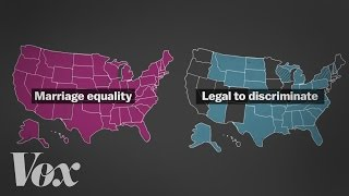 Download The new frontier of LGBTQ civil rights, explained Video